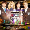 BeFour-musiiik