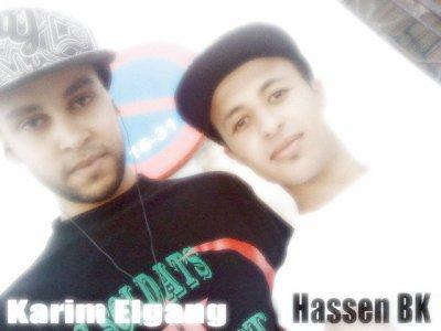 RAP ALGERIEN ►- discographie ® HASSEN BK TELECHARGER MP3 GRATUIT