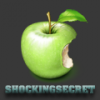 ShockingSecret
