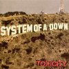 chop suey / System Of a down