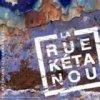 en attendant les caravanes / tu parle trop / la rue ketanou (2011)