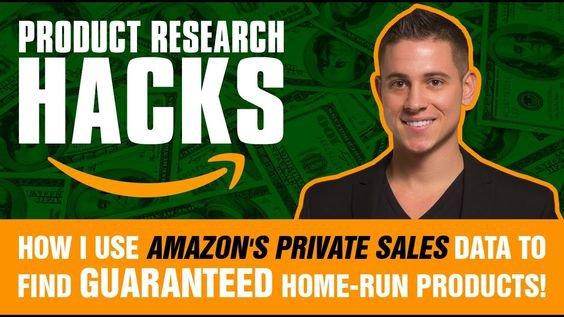 Amazon fba seller central