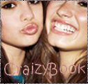Photo de CraizyBook