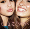 CraizyBook