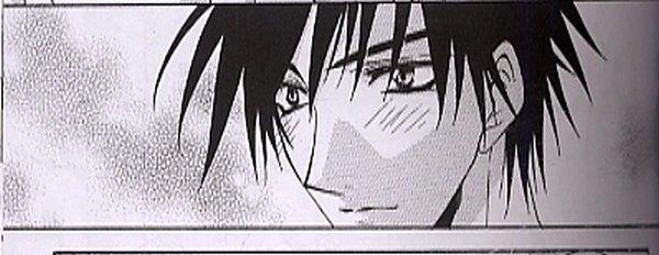 Manga Close to me