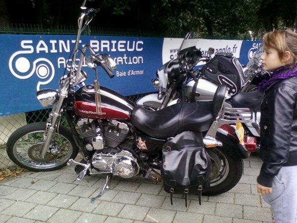 notre future moto
