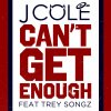 J Cole Ft Trey Songz Can t Get Enough