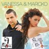 Vanessa & Marcko / Oh Lala (Radio Edit) (2011)