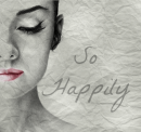 Photo de Fiction-SoHappily