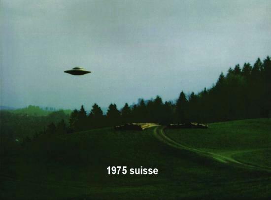 La révélation des OVNIS en France | Paranormal France