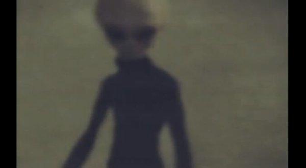 "Regarder ""GREY ALIENS CAUGHT ON TAPE 2015!!! HD"" sur YouTube"