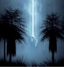 Enlèvement extraterrestre : les récits des victimes - Paranormal