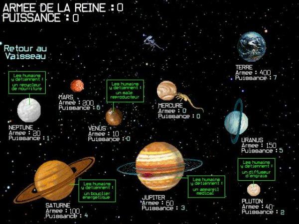 L'Astronomie,le Cosmos,l'Univers,une passion