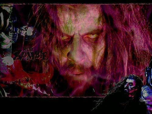 "Regarder ""Superbeast - Transient ft. Rockamora's Dan Graziani - The Electro Industrial Tribute to Rob Zombie"" sur YouTube"