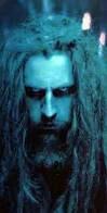 "Regarder ""Rob Zombie - Feel So Numb"" sur YouTube"