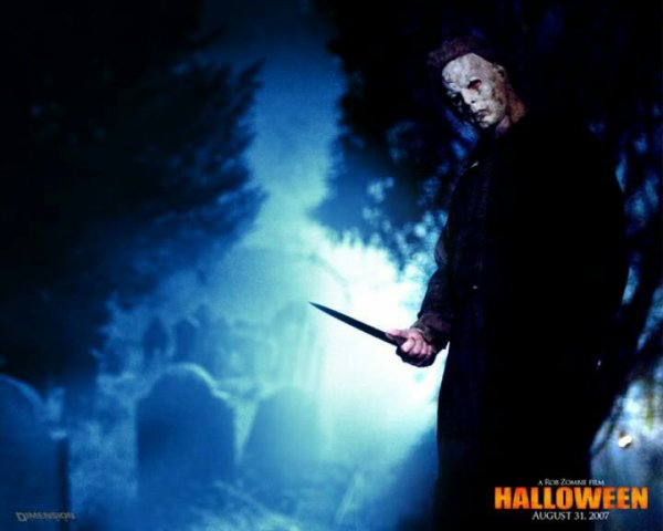 """Regarder """"Top 10 best horror movies of all time with trailers."""" sur YouTube"""