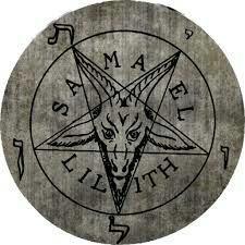 Lilith, reine des succubes - Inquisitor - Heresie.com
