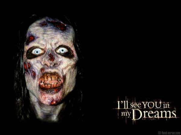 "Regarder ""Documentaire paranormal 2014 Esprit Es tu La ?"" sur YouTube"