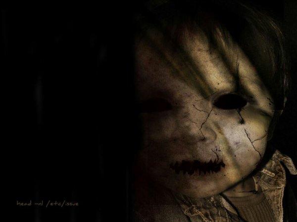 """Regarder """"Les Agressions Terrifiantes Des Fantômes [ Documentaire Surnaturel ]"""" sur YouTube"""