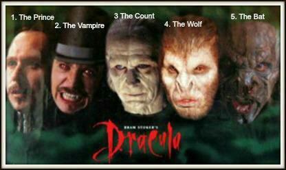 Un filme culte pour tous les Gothiques