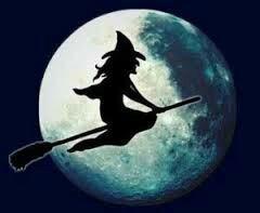 Ces pays qui chassent toujours les sorcières | Le Figaro Madame