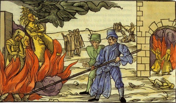 """Les meurtres de """"sorcières"""" : le mal de la Tanzanie - SudOuest.fr"""