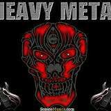 Metal in my Blood