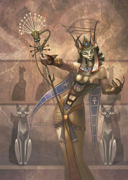 TOUS LES DIEUX   Egypte ancienne   Histoire égypte antique   dieux   pharaons   voyage   photos