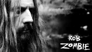 "Regarder ""Rob Zombie - Superbeast"" sur YouTube"