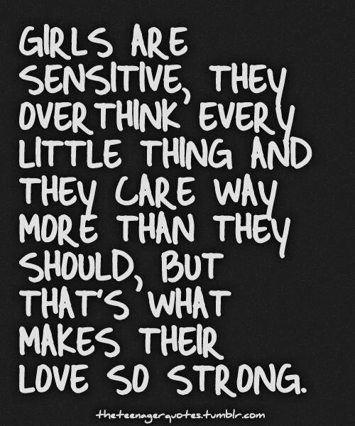 Girls!!!