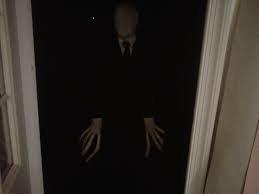 Creepy!!!!!!!