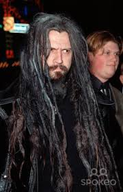 Rob ZOMBIE RULES