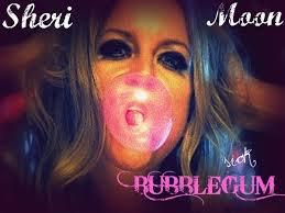 Rob Zombie & Sheri Moon 2