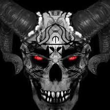 Le Diable au Corps