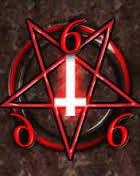Enfant de Satan