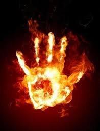 Les Flammes d'Akasha  suite