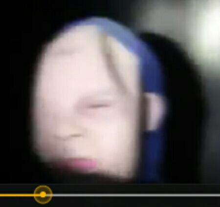 """Regarder """"Worlds Most Terrifying Creatures Caught on Tape 2015"""" sur YouTube"""