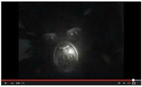 Le poltergeist de South Shields | Histoires Paranormales