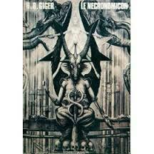 Qu'est-ce que le Necronomicon ? | Le blog de Bragelonne