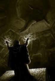 Le Necronomicon : le livre des morts - Mysterologie