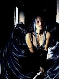 Dark Angels 3