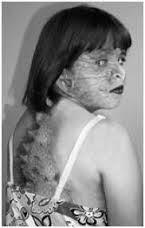 Entretien avec une reptilienne | Area51