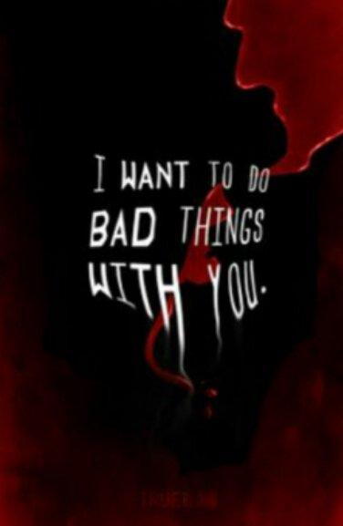 True Blood ||
