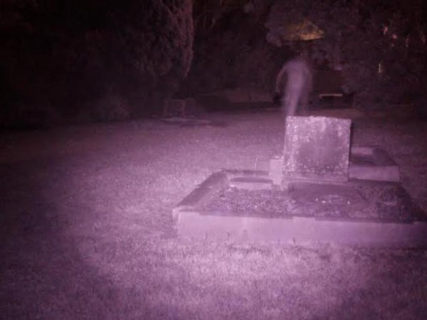 Gifs Paranormaux 2