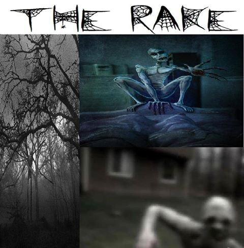 le Rake