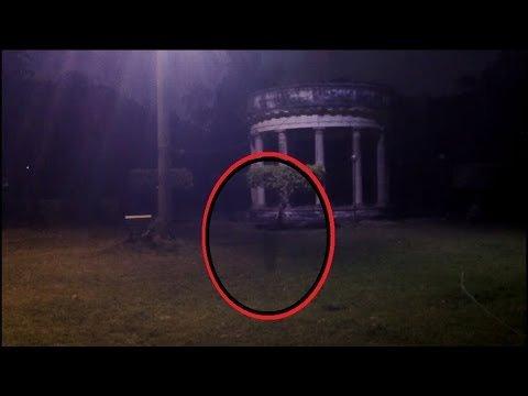 Le Monde du Paranormal 2