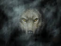 Fuerza Lobos