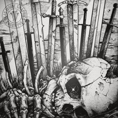 Skulls 'n' Bones