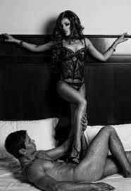 Mistress for men