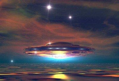 La splendeur de l'Univers enigmatique